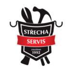 cropped-logo_strechaservis-2.jpg