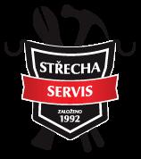 strechaservis.cz